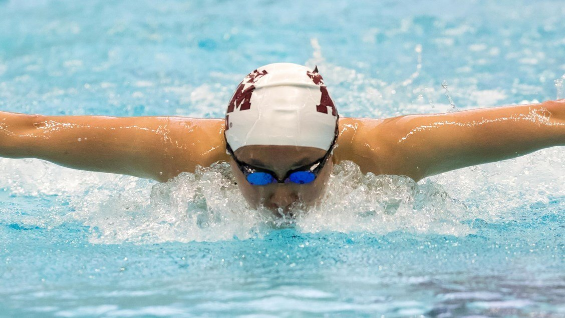 Texas A&M Women Travel to Alabama for First SEC Meet