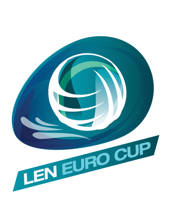 Jadran, Marseille Gain Advantage in Men's Euro Cup Semis