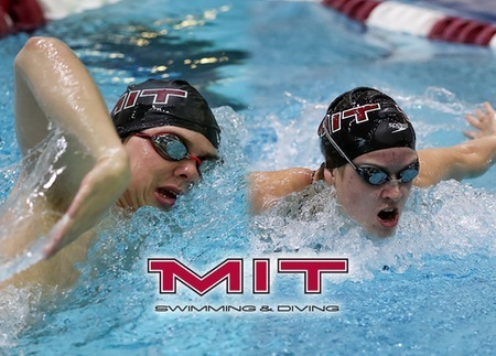 MIT Set for 5 Home Duals in 2018-19