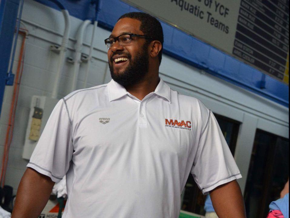 Georgia Tech Hires Michael Norment as New Assistant Coach