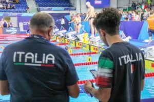 Premio Allenatore Dell'Anno Giunta, Minotti E Morini I Finalisti