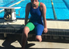 Shout From the Stands: Swimming Without Limits