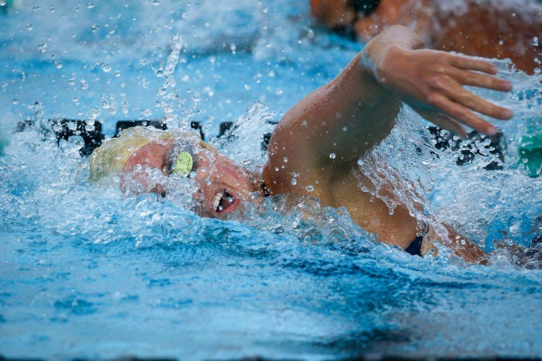 Five Team Battles To Watch At the FHSAA 3A District Championships