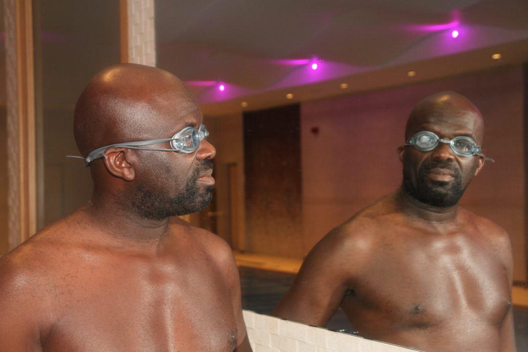 """A Film Called Blacks Can't Swim"" Ka First Trailer Hua Release"