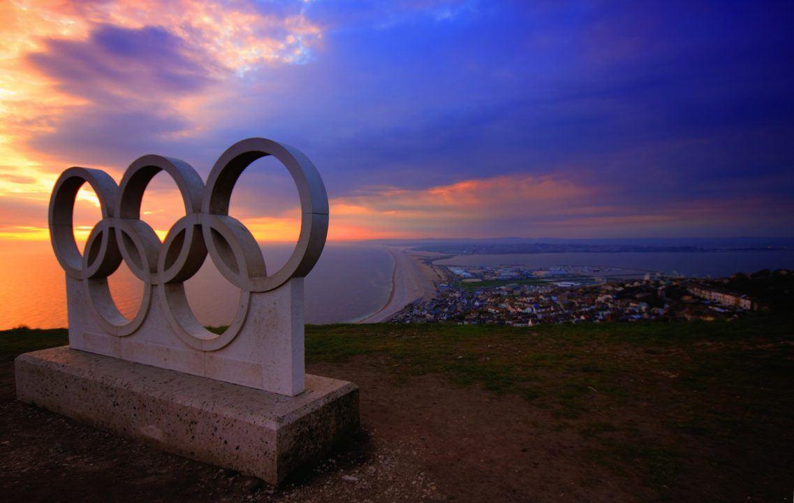Giochi Olimpici Giovanili: Marco De Tullio Bronzo 800 Stile Libero