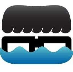 Swimnerd Releases New Podcast: The Swimnerd Show