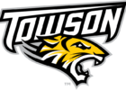 Towson Suspends Swimming & Diving Athletes for Violation of Team Rules