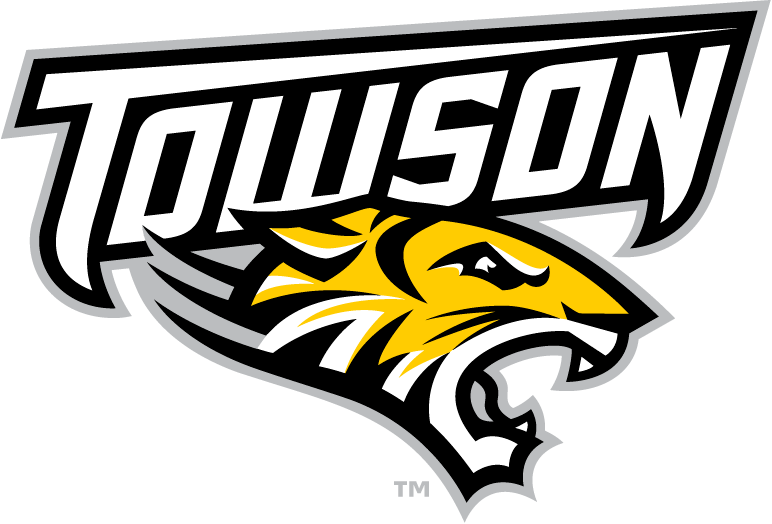 Maddie Mince, Lydia Plasser Add Verbal Commitments for Towson