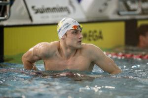 New Zealand Short Course Championships Begin Tuesday