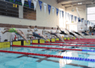 3 Mental Tips for Future College Swimmers