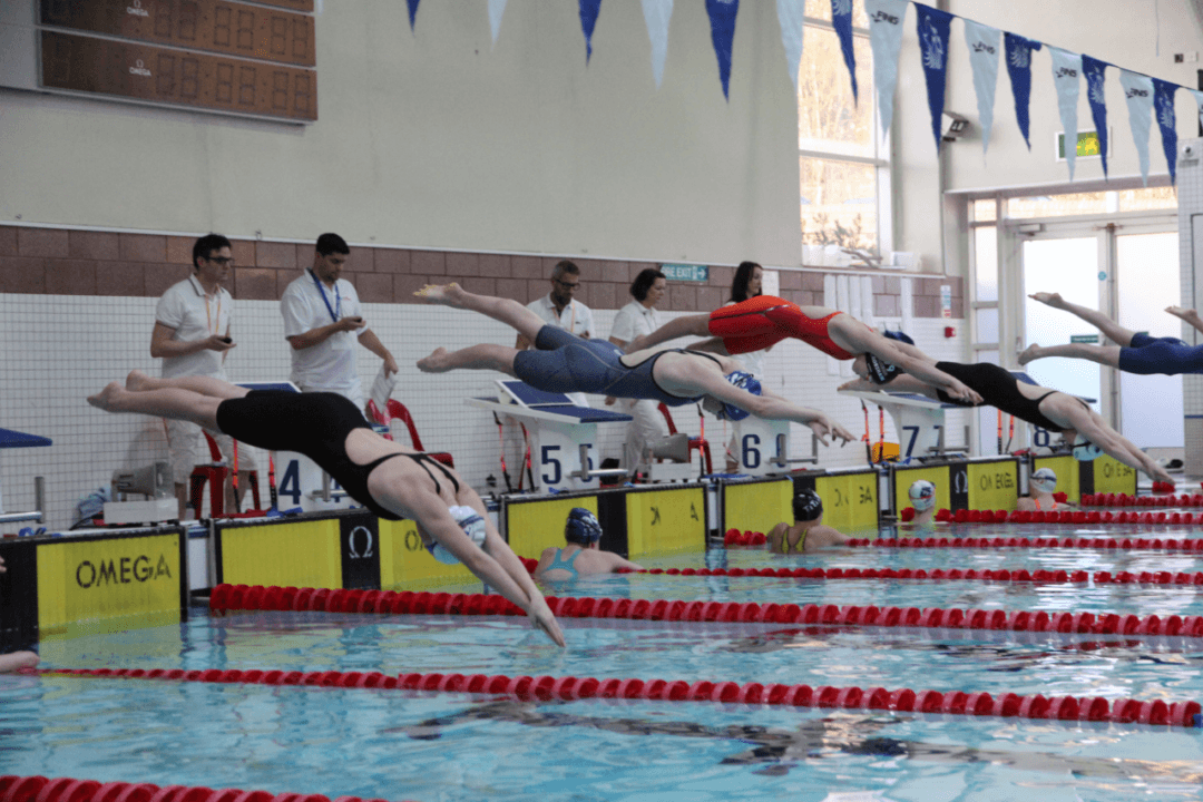 Ask Swim Mom: About Those Late Bloomers