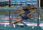 Understanding the 4 Basic Sciences of Fast Swimming