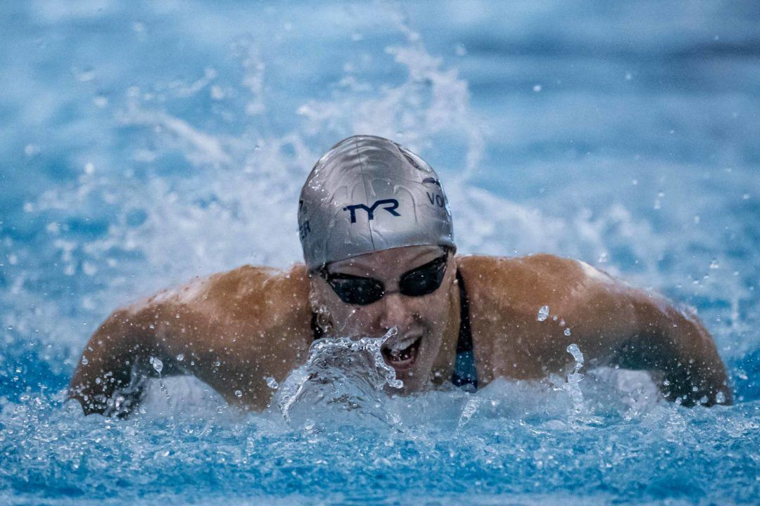 A Second Look At Rio Medalists Not Heading To Tokyo – Women's Edition