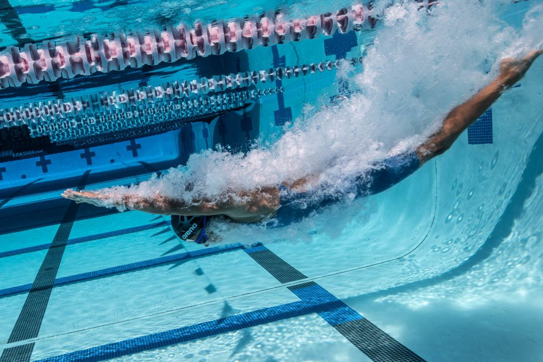 As Israel Continues Reopening, Full Plan for Swimming's Return Announced