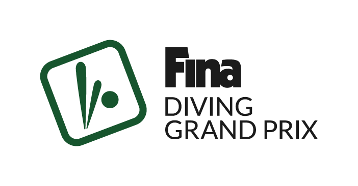 USA, Mexico, Great Britain Snag Multiple Golds at FINA Diving Grand Prix