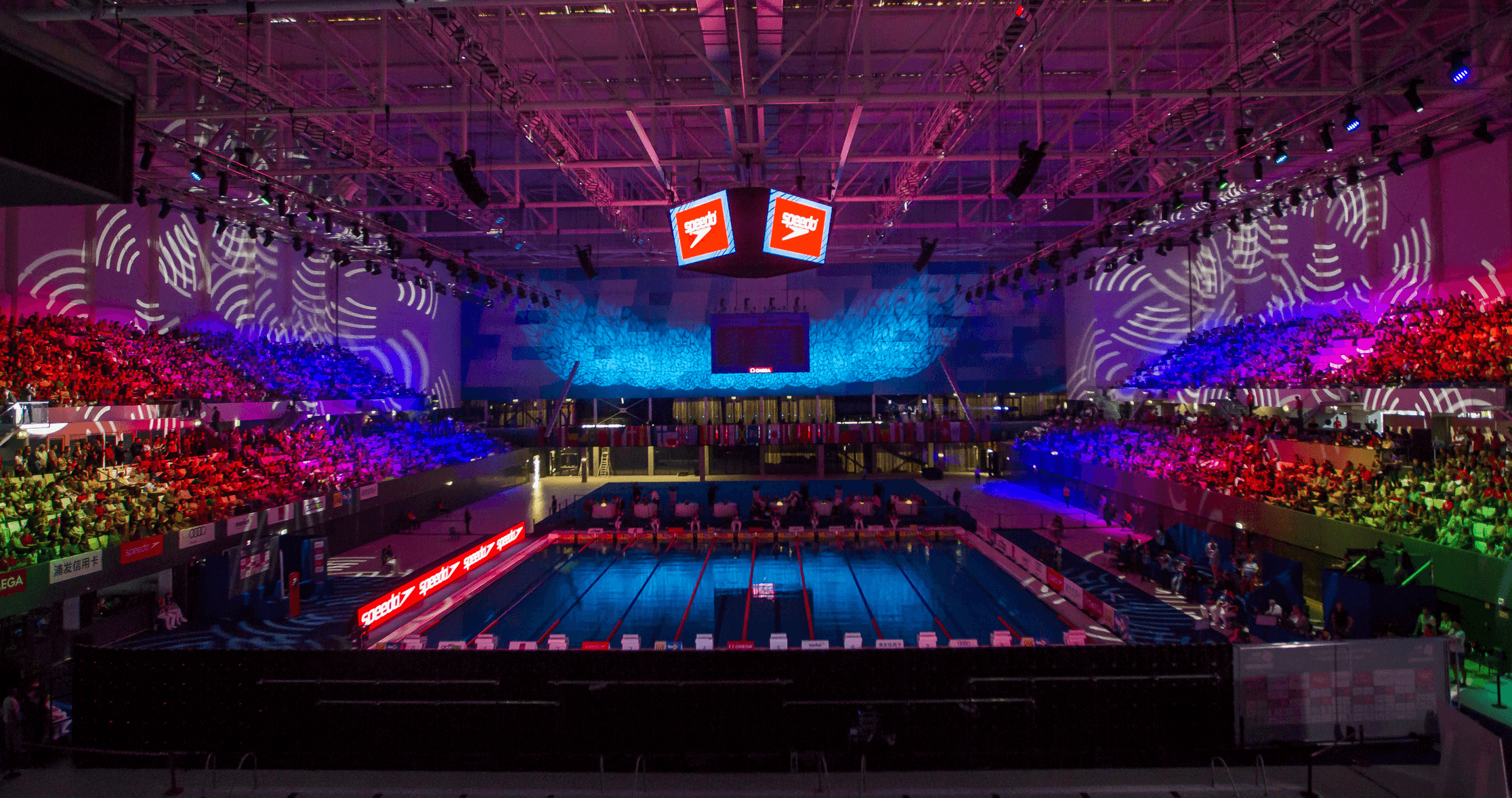World Series Schedule 2020.Fina Announces 2020 World Cup Series Schedule Of 6 Meets