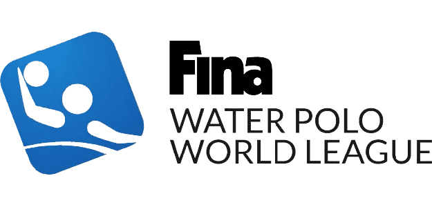 Hungary, Netherlands Rule the Pool in European Water Polo Qualifying