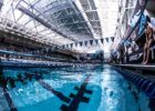 NCAA Docs Show Greensboro As New Host of 2021 Men's D1 Championships