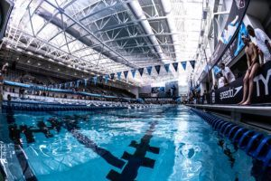 YMCA Swim Teams Set Details for Virtual YMCA Swimming Festival