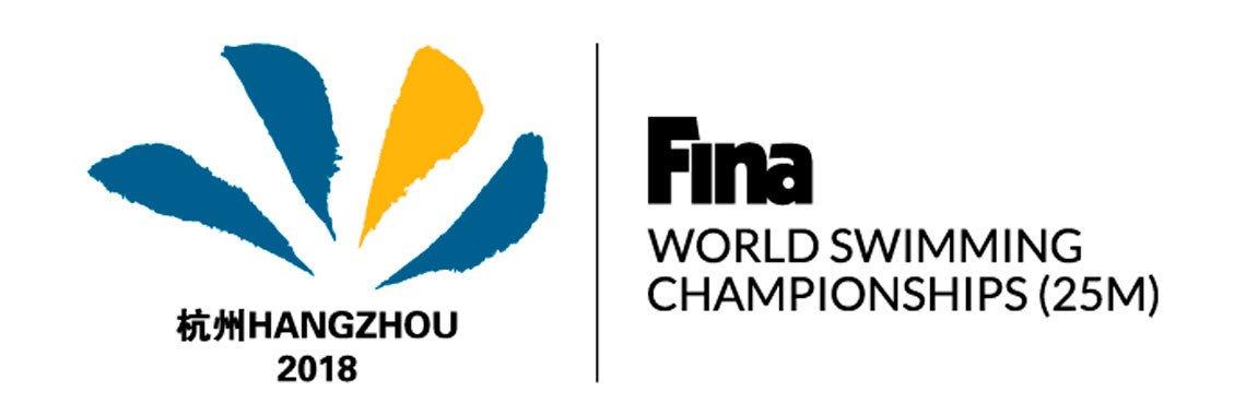 España convoca 9 nadadores, no enviará a Castro ni Belmonte al mundial