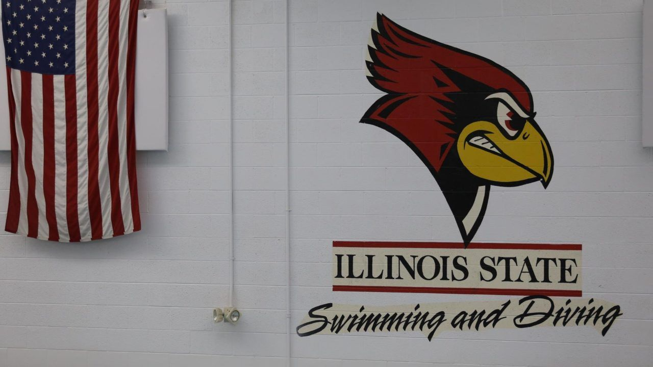 Illinois State Adds Seven for 2019-20 Season