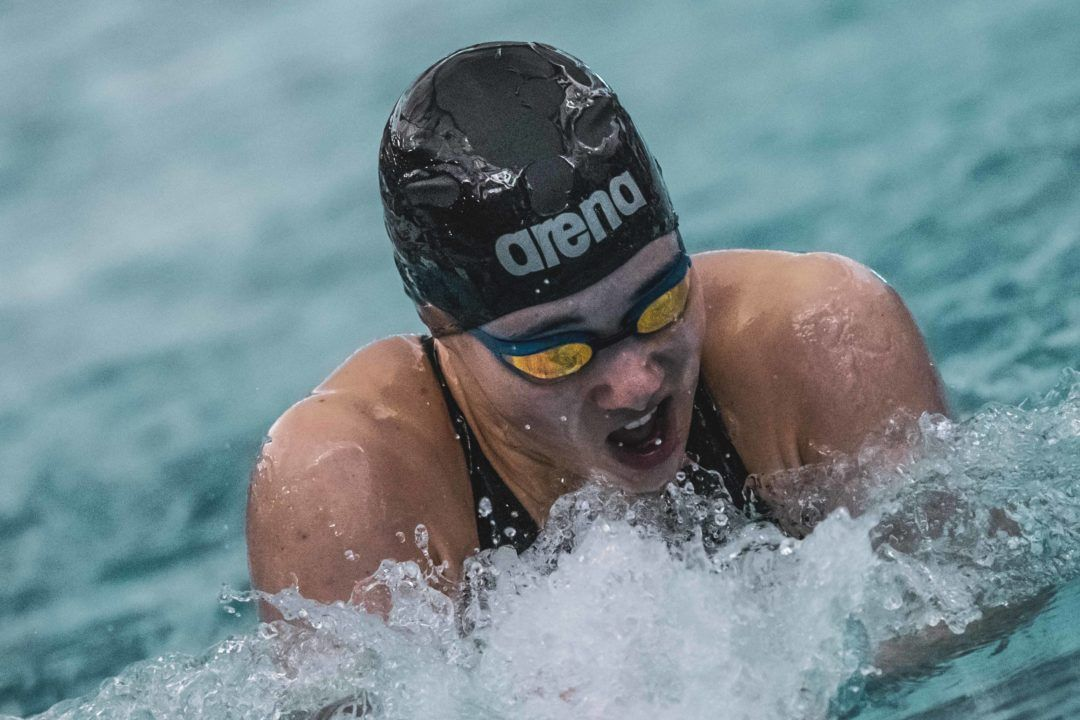 2019 Canadian Championships To Kick Off Thursday In Winnipeg