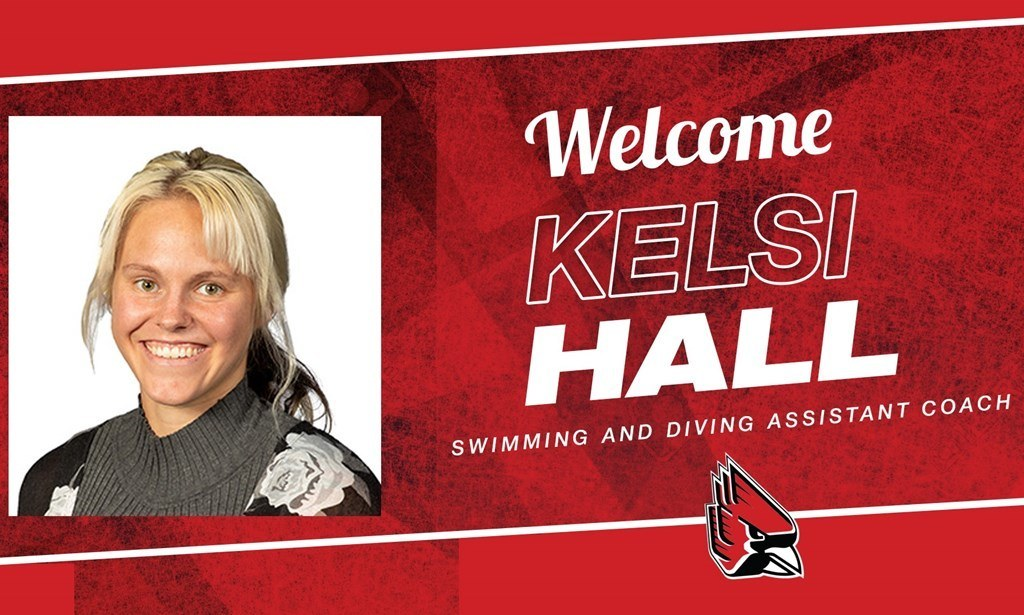 Ball State Hires Miami All-American Kelsi Hall as New Assistant
