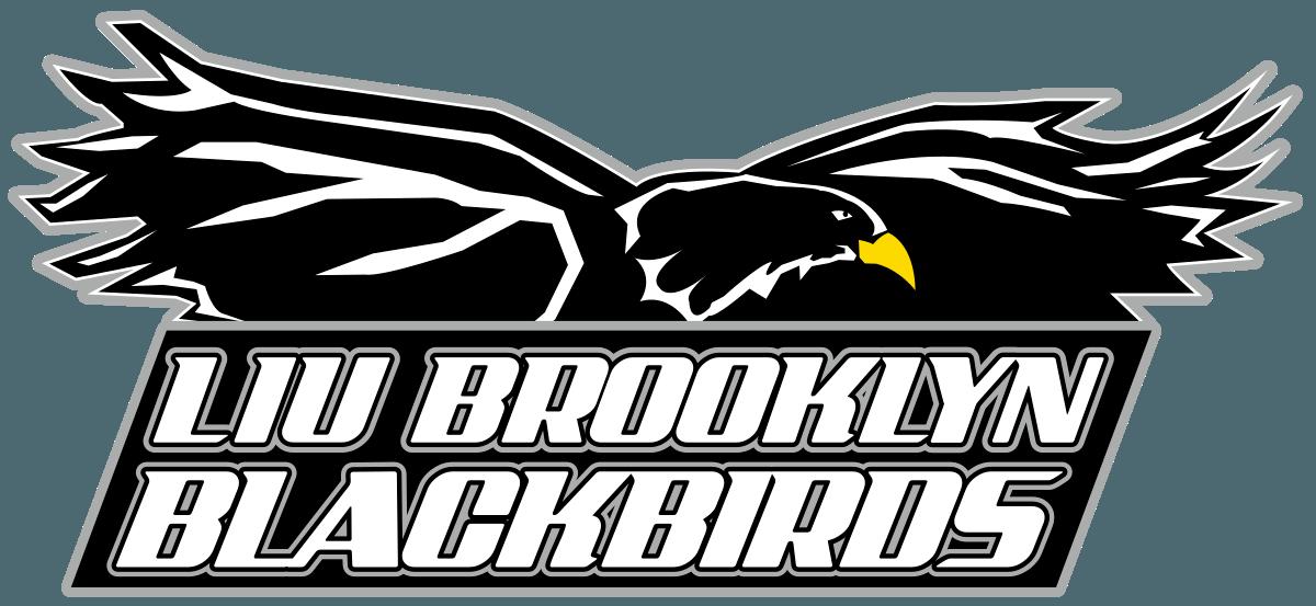 LIU Brooklyn Pulls Out of Tri-Meet with Rutgers, Brown