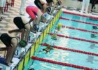 Ask Swim Mom: Should There Be a Maximum Practice Schedule?