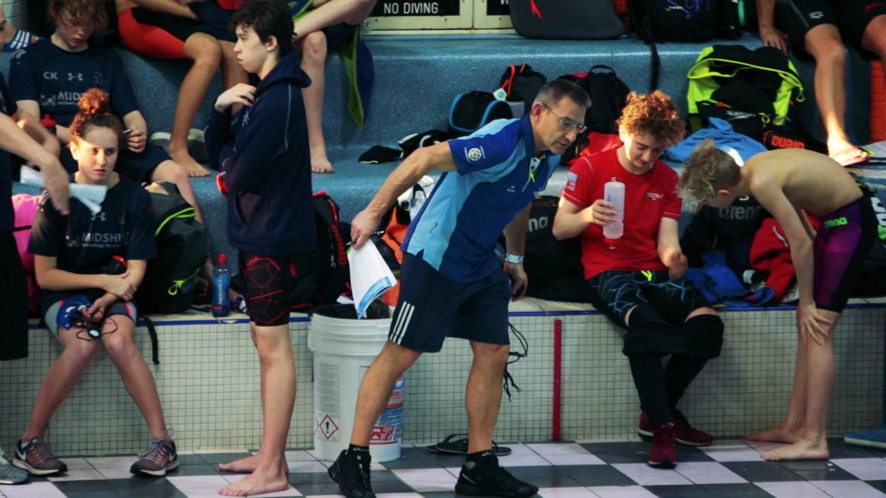 5 Surefire Ways to Annoy Your Kid's Coach