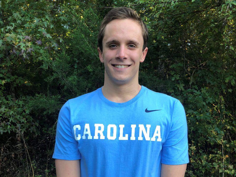 Versatile Adam Kerr Makes Verbal Pledge to North Carolina
