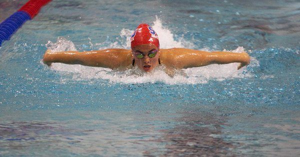SMU Women Welcome Rice, Arkansas for Saturday Meet