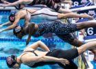 2021 Pro Swim Series – San Antonio (March): Day 2 Finals Live Recap