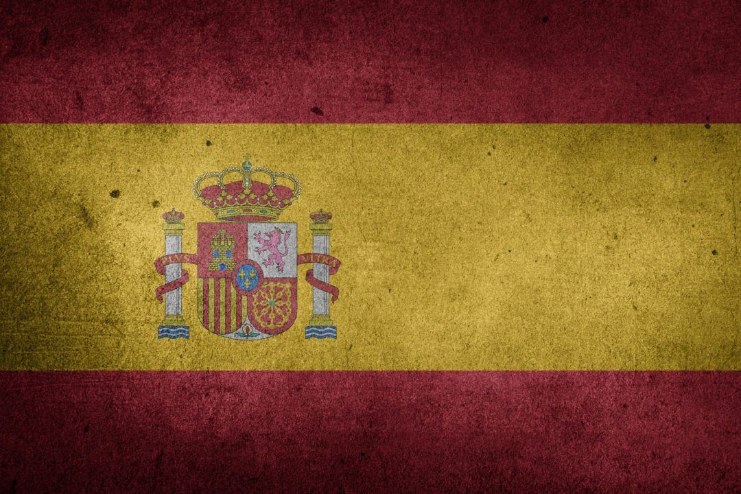 Spanish Record Not Enough to Qualify Cesar Castro for Worlds