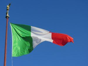 Italian Flag Will be Allowed at Tokyo 2021 Olympics, CONI Autonomy Restored