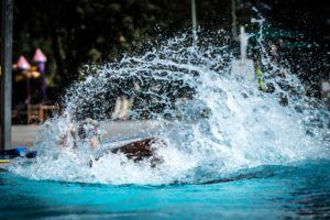 BSN Sports Swim Team of the Week: SET Swimming