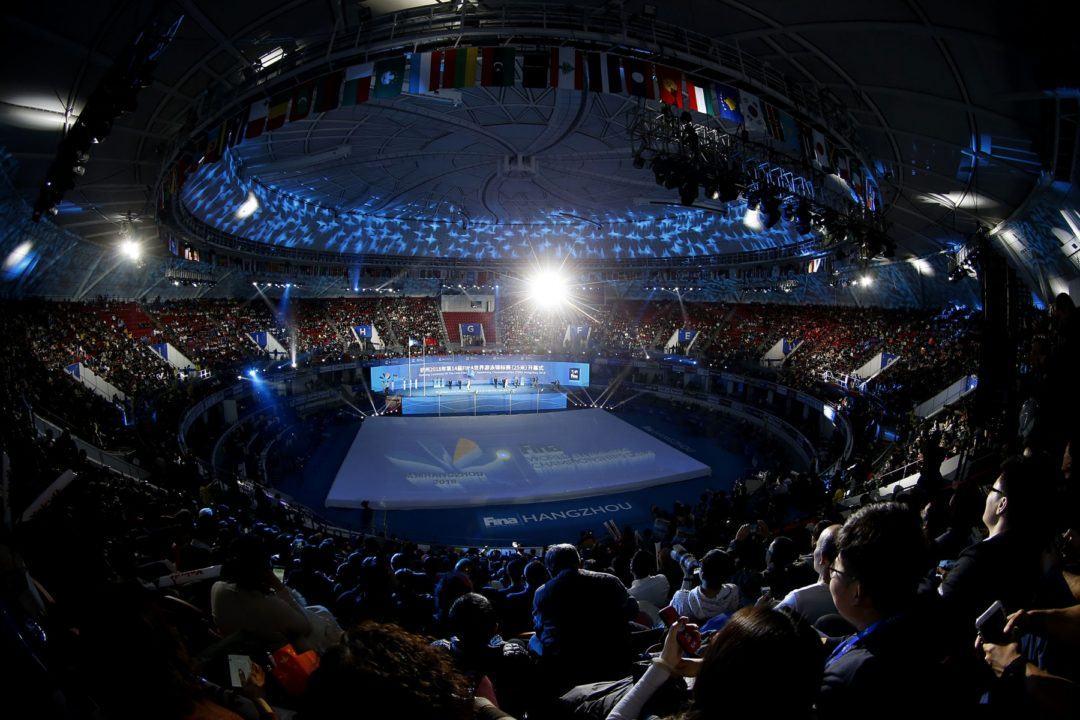 Record de France du 1500 pour Damien Joly, qualifié comme Aubry pour la finale