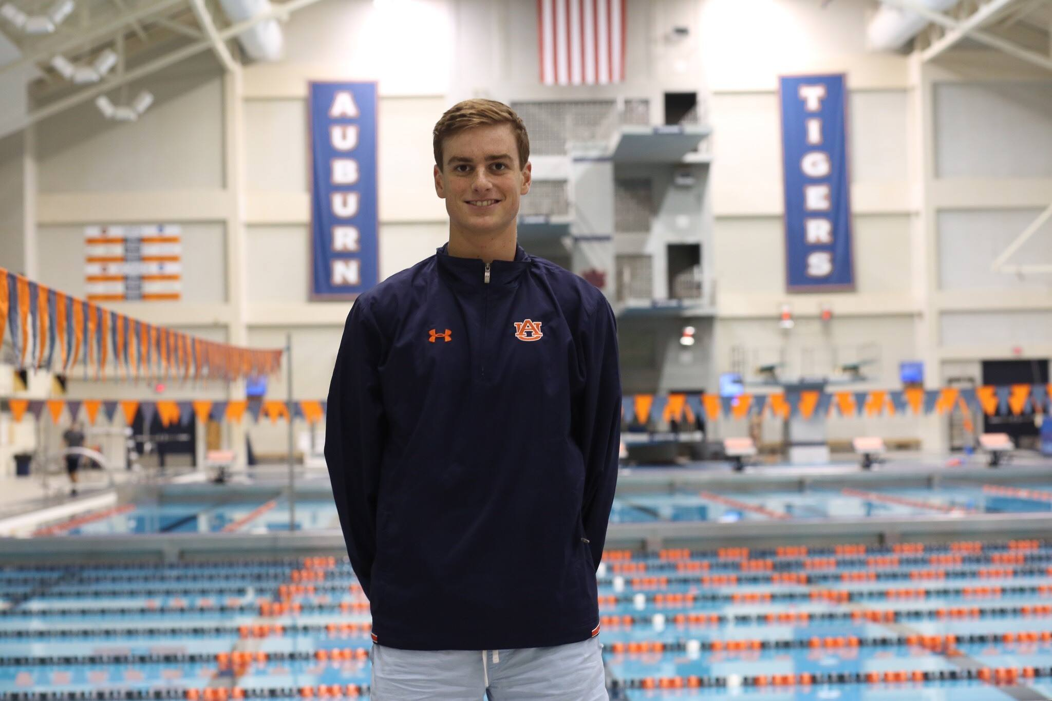 513f236396 Auburn Snags Verbal Commitment from Futures Champ Elliott Jones for 2020-21