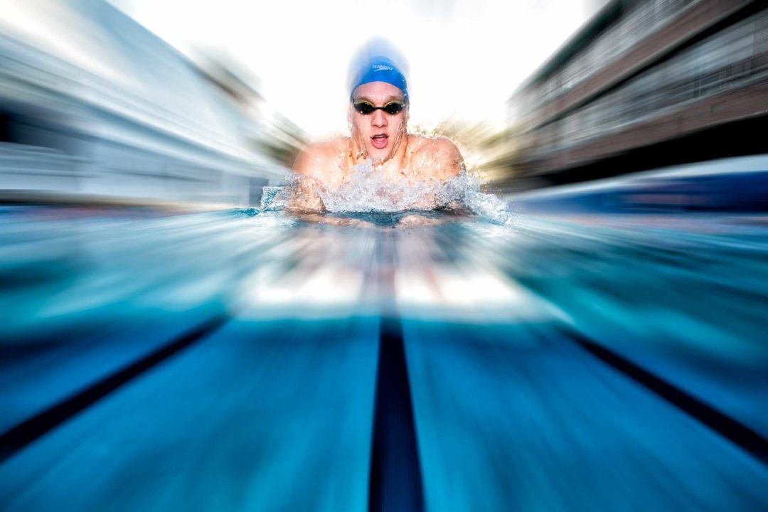 Top 50 Most Read SwimSwam Articles of 2018