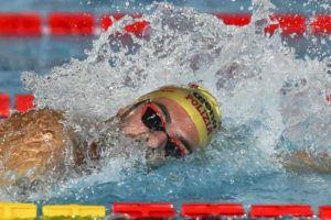 7 Medaglie, 17 Record Nazionali. Il Nuoto Italiano Verso Tokyo 2020
