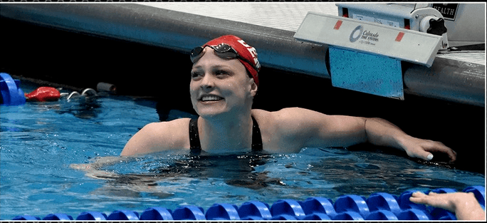 Denison Leads Scored D-III Psych Sheets For Men & Women; Cutlines Revealed
