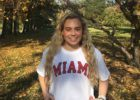 2020's Emily O'Connell Announces Verbal Commitment to Miami RedHawks