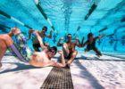 The Race Club Swim Camps_boost_