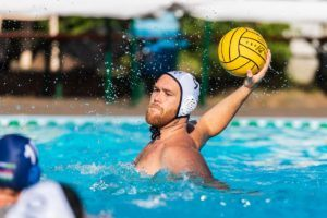 USA Water Polo Announces Cancellation of NCAA D3 Champs, FINA Tournament