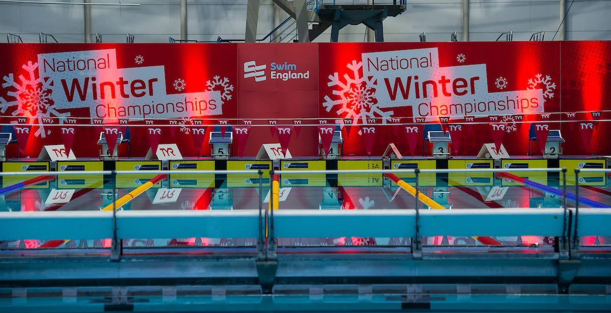 Swim England Sends Letter Urging Government To Address Financial Issues