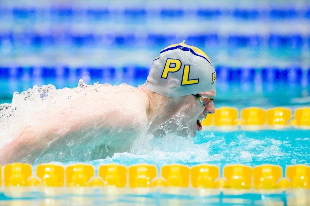 Plymouth Leander, Mount Kelly Top National Arena League Finals