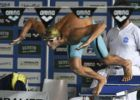 2019 FINA World Junior Championships: Day One Finals Live Recap