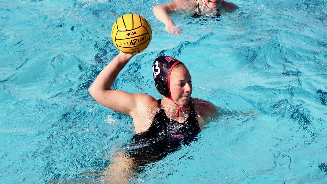 Water Polo Week 2 Includes CSU East Bay Overtime Thriller, 3 Upsets