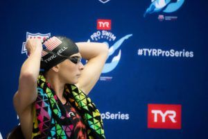 2021 Pro Swim Series – Richmond: Day 1 Finals Recap