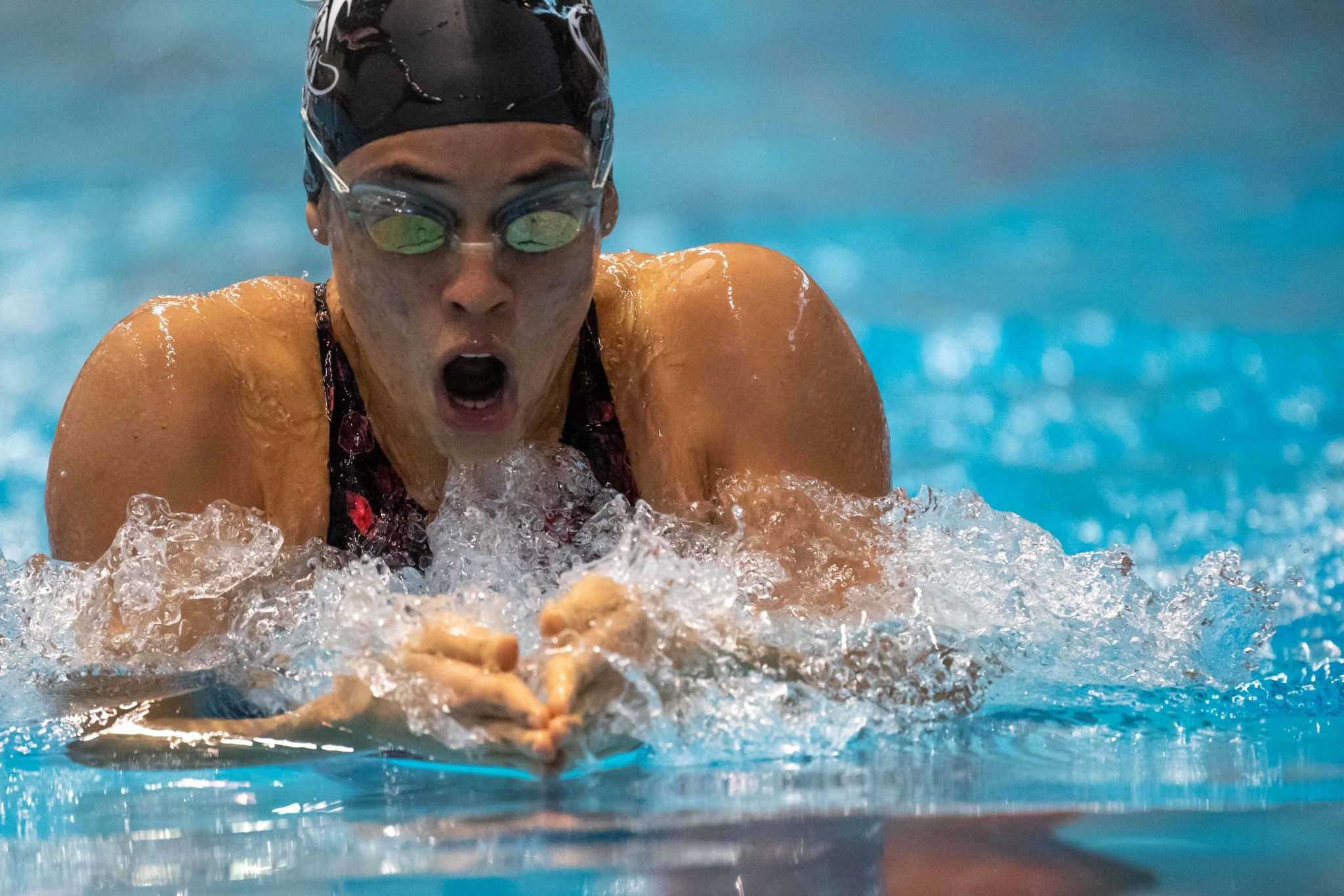 d8279514667e4 12 Ways Coaches Can Help Their Swimmers Get Laser Focused